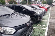 Ditinggal Datsun, Penjualan Mobil Murah Malah Naik