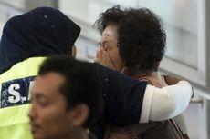 Raja Belanda Ungkapkan Dukacita atas Jatuhnya #MH17
