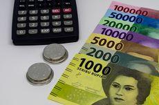 Alamat BCA dan Bank Swasta Lain di Jabodebek untuk Tukar Uang Baru