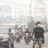 Hari Sepeda Sedunia dan Perubahan Gaya Hidup di Tengah Pandemi...