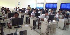 Diklat Pusat Keunggulan Targetkan Latih Guru dan Teknisi dari 184 SMK