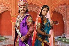 Sinopsis Jodha Akbar Episode 68, Adham Khan Berniat Membunuh Jalal