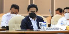 Pencairan Dana Desa Capai Rp 28 Triliun, Gus Menteri Paparkan Rincian Alokasinya