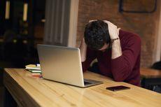 Bukan Rasa Lelah Biasa, Bagaimana Cara Mengatasi Kelelahan?
