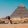 Delapan Fakta dan Misteri tentang Arsitektur Mesir
