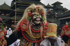 Masih Pandemi, Bali Terima Lagi Wisatawan di Akhir Juli, Pakar Sebut Terlalu Buru-buru