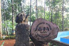 Pandanrejo, Desa Wisata di Purworejo untuk Lihat 5 Gunung di Pulau Jawa