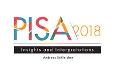 Soal Skor PISA 2018, dari Wejangan Nadiem hingga Perlunya Perubahan Budaya Belajar