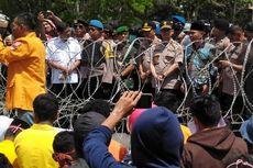 Kapolda Sultra Janji Ungkap Kasus Kematian 2 Mahasiswa Kendari Secara Transparan