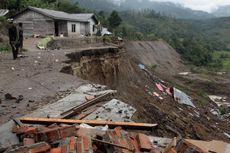 Korban Tewas Gempa Aceh Bertambah Jadi 40 Orang