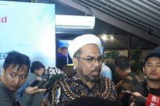Soal Pemulangan WNI Terduga Teroris Lintas Batas, Istana: Jokowi Tak Ragu Ambil Keputusan