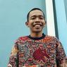 Kisah Dede Sunandar, Dulu Cleaning Service Kini Jadi Pelawak Terkenal