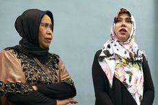 Perhiasan Kakaknya Rp 2 Miliar Raib, Adik Lina: Kenapa Tedy Pardiyana Enggak Bareng Cari