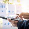 Biaya Produksi: Pengertian, Kategori dan Contohnya