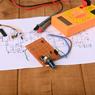 Potensiometer: Pengertian, Fungsi, Jenis, dan Cara Kerjanya