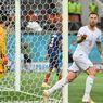 Menerka Pencetak Gol di Laga Swiss Vs Spanyol - Striker La Nati Calon Terkuat