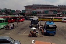 Organda Jatim Masih Berharap Pemerintah Mengubah Kebijakan Larangan Operasi Semua Moda Transportasi Saat Lebaran