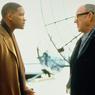5 Film yang Mengisahkan Upaya untuk Menguak Konspirasi