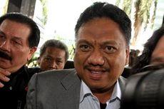 Rumah Bendahara PDIP di Manado Digeledah KPK?