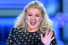 Lirik dan Chord Lagu Behind These Hazel Eyes - Kelly Clarkson