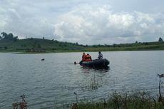 Berenang Saat Kegiatan Kemah, Pelajar di Ngawi Tenggelam di Waduk
