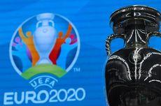Cara Pasang Pengingat Jadwal Piala Eropa 2021 di Android