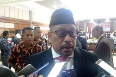 Ombudsman Nilai Gubernur Maluku Malas ke Kantor, Begini Kata Anggota Dewan