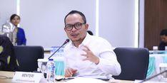 Bidik Milenial, BBPLK Semarang Kembangkan Jurusan Fashion Technology