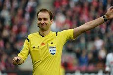 Musim Ini, J-League Ekspor Pemain ke Jerman