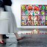 Pameran Seni dan Budaya di Hong Kong Bisa Dinikmati dari Rumah, Ini Caranya