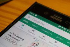 Daftar 19 Aplikasi Berbahaya bagi Pengguna Android