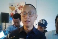 Nama Agus Harimurti Yudhoyono Sudah Lama Disimulasikan sebagai Cagub