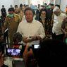 Warga Sumsel yang Positif Covid-19 Punya Riwayat Perjalanan dari Jakarta