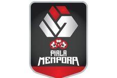 Hasil dan Klasemen Piala Menpora 2021, PSS Susul Persebaya ke Perempat Final
