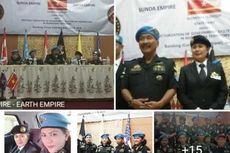 Soal Sunda Empire, Polisi Periksa 8 Saksi dari Kesbangpol, Staf UPI, hingga Ahli Sejarah