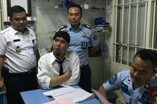 Kejari Surabaya Ajukan Pemindahan Penahanan Ahmad Dhani untuk Kasus