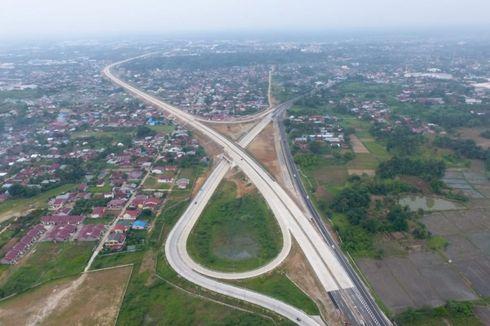 Malaysia Berencana Gratiskan Tol, ATI Tunggu Insentif Fiskal
