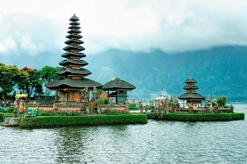 3 Alasan Bali Tidak Layak Dikunjungi pada Tahun 2020 Versi Fodor