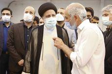 Kasus Covid-19 Mengkhawatirkan, Iran Lockdown 6 hari dan Perintahkan Larangan Bepergian