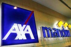 AXA Mandiri Donasikan Rp 1,37 Miliar untuk Warga Terdampak Covid-19