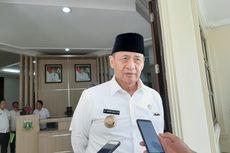 Aturan Lengkap PSBB di Tangerang dan Tangerang Selatan