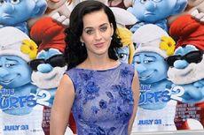 Rumah Pertama Direnovasi, Katy Perry Tinggal di Rumah Seharga Rp 73,8 Miliar