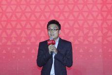 Mengenal Pinduoduo, E-commerce yang Buat Anak Muda Ini Salip Kekayaan Jack Ma