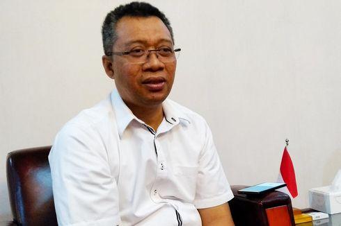 Gubernur: Puncak Kasus Positif Covid-19 di NTB Diprediksi Agustus
