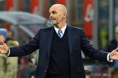 Pelatih Inter Kini Punya Julukan