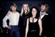 Setelah 37 Tahun Berpisah, ABBA Bakal Rilis Lagu Baru