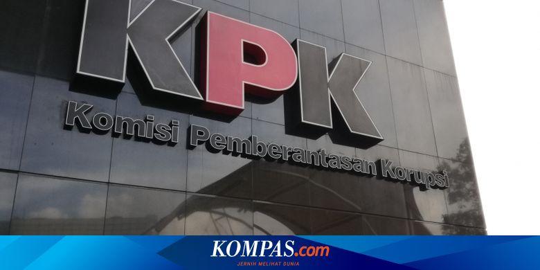 OTT Bupati Kutai Timur, KPK Tangkap 15 Orang