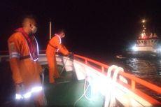 Misteri 2 Kapal Hilang di Laut Bangka Terjawab Setelah 12 Jam Pencarian