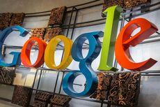 Harga Saham Turun, Nilai Pasar Google Tergerus Rp 840 Triliun