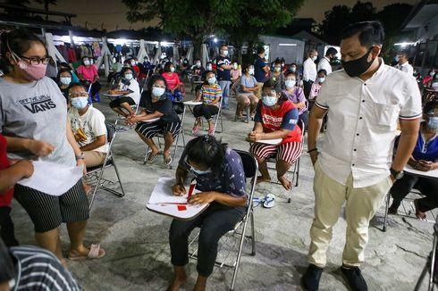 Pekerja Migran Indonesia Hanya Boleh Kerja di 17 Negara, Apa Saja?